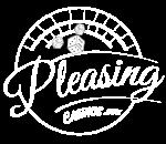 pleasingcasinos logo
